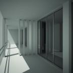 balkon_sepia
