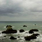 coast_thumbnail