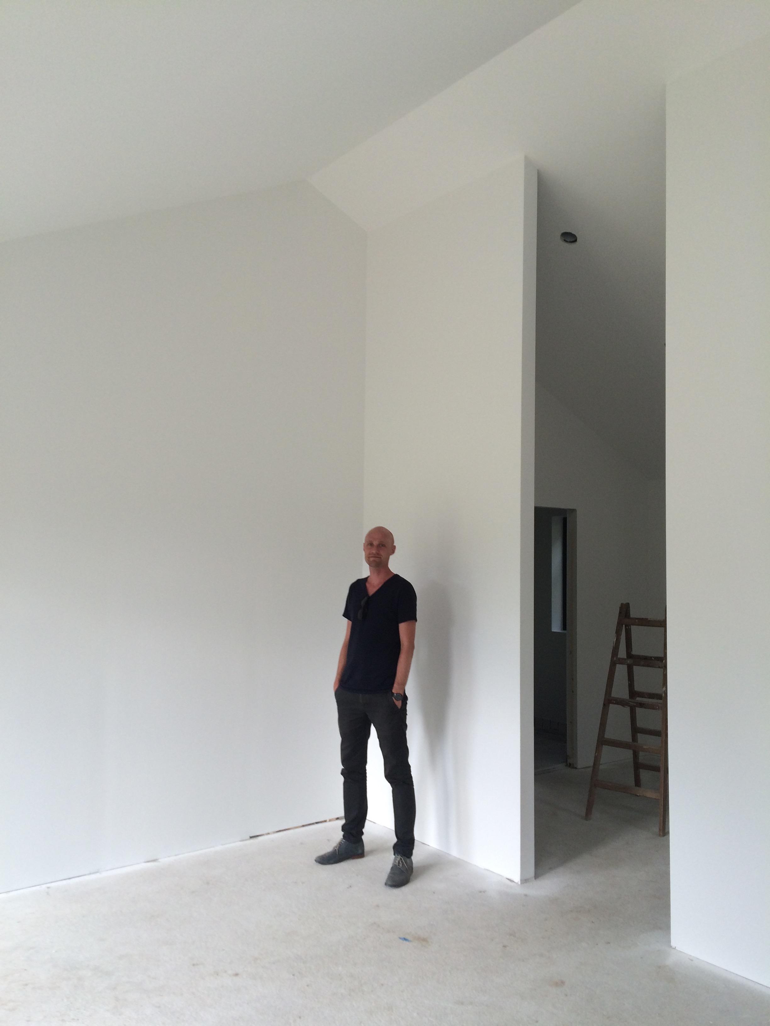 Hus Vol. 11 – både ude og inde