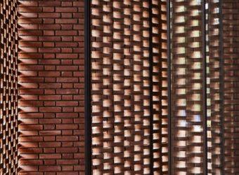 Yves Saint Laurent Marrakesh
