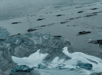 Nina Marquardsen Fotografi Pacific coast