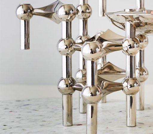 Nina Marquardsen - design klassikere-thumb